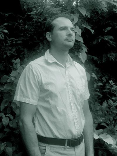 Stewart Rampling Centaurea Weather